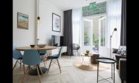Apartment in The Hague, Prins Willemplein - Upload photos 2