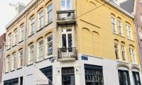 Apartment in Amsterdam, Oude Looiersstraat - Upload photos 13
