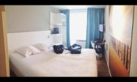 Room in The Hague, Seinpostduin - Upload photos 2