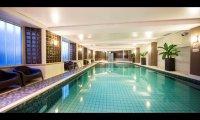 Room in The Hague, Zwolsestraat - Upload photos 7