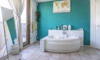 Room in Amsterdam, Maria Snelplantsoen - Upload photos 17