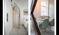 Apartment in The Hague, Pellenaerstraat - Upload photos 4