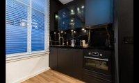 Apartment in The Hague, Gevers Deynootweg - Upload photos 10