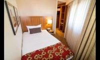 Room in The Hague, Zwolsestraat - Upload photos 4