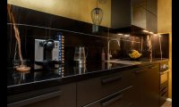 Apartment in The Hague, Gevers Deynootweg - Upload photos 26