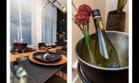 Apartment in The Hague, Gevers Deynootweg - Upload photos 14