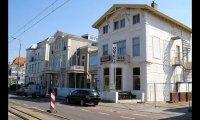 Apartment in The Hague, Gevers Deynootweg - Upload photos 15