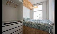 Apartment in Rotterdam, Benthuizerstraat - Upload photos 7
