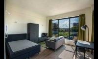 Apartment in The Hague, Van Boecopkade - Upload photos