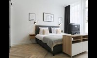 Apartment in The Hague, Prins Willemplein - Upload photos 17