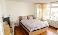 Apartment in 17th century Canal House - stellar view!  - Upload photos 9