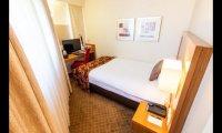 Room in The Hague, Zwolsestraat - Upload photos 2