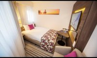 Room in The Hague, Zwolsestraat - Upload photos 3