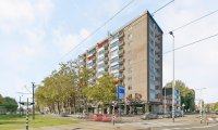 Apartment city centre Rotterdam - Upload photos 8
