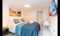 Apartment in The Hague, Gevers Deynootweg - Upload photos 3