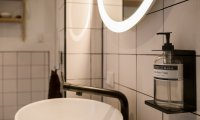 Beautiful furnished apartment in Rotterdam  - Upload photos 4
