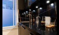 Apartment in The Hague, Gevers Deynootweg - Upload photos 11