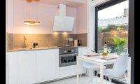 Apartment in The Hague, Gevers Deynootweg - Upload photos 19