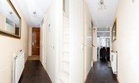 Room in Amsterdam, Eurokade - Upload photos 18