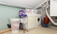 Room in Amsterdam, Eurokade - Upload photos 19