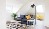 Livingateindhovenone.nl - Upload photos 3
