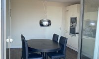 Fully furnished 3 room apartment 76m2 available from 1st of October - Upload photos 2
