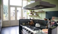 3 bed, 3 bath Historic Canal Home in Harlem Center - Upload photos 7