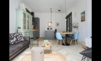 Apartment in The Hague, Prins Willemplein - Upload photos