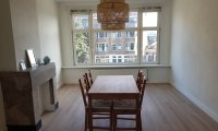"""Fully renovated and furnished apartment of 110m2 located in """"Liskwartier"""" - Upload photos 10"""