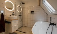 Beautiful furnished apartment in Rotterdam  - Upload photos 6