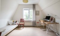 Beautiful furnished apartment in Rotterdam  - Upload photos 7