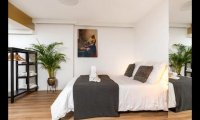 Apartment in The Hague, Gevers Deynootweg - Upload photos 2