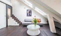 Apartment in Amsterdam, Wijttenbachstraat - Upload photos 2