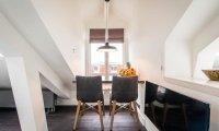 Apartment in Amsterdam, Wijttenbachstraat - Upload photos 6