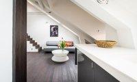 Apartment in Amsterdam, Wijttenbachstraat - Upload photos 5
