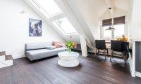 Apartment in Amsterdam, Wijttenbachstraat - Upload photos 3