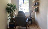 Furnished Apartment (55 m/sq) next to Vondelpark - Upload photos 5