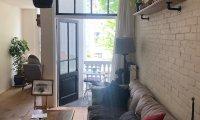 Furnished Apartment (55 m/sq) next to Vondelpark - Upload photos 6