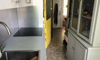 Furnished Apartment (55 m/sq) next to Vondelpark - Upload photos 8