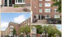 Coppelstockstraat, Amsterdam West - Upload photos
