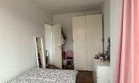 Room in Amsterdam  - Upload photos 2