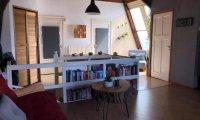 Cosy loft / attic apartment close to city center  - Upload photos