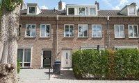 Luxurious 2 bedroom apartment next to Amstelveen Stadshart - Upload photos