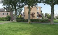 Luxurious 2 bedroom apartment next to Amstelveen Stadshart - Upload photos 2