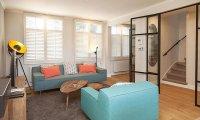 Luxurious 2 bedroom apartment next to Amstelveen Stadshart - Upload photos 4