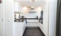 Luxurious 2 bedroom apartment next to Amstelveen Stadshart - Upload photos 9