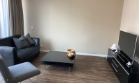 Fully furnished 3 room apartment 76m2 available from 1st of October - Upload photos 3