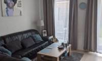 Rooms in spacious Bijlmer house!  - Upload photos
