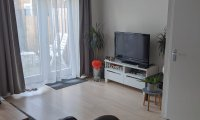 Rooms in spacious Bijlmer house!  - Upload photos 2