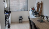 Rooms in spacious Bijlmer house!  - Upload photos 3